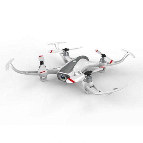 Syma W1 Pro Explorer - GPS, 4K, hazatérés, brushless motor, kamera irányítás kézmozdulattal