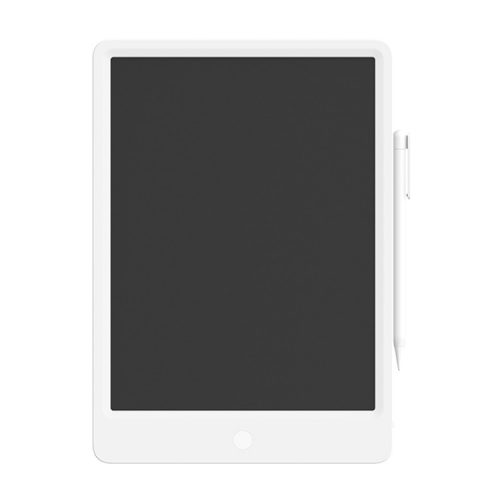Xiaomi digitális rajztábla, írótábla - Xiaomi Mijia 13.5 inch